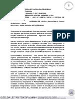 ABUSO DE AUTORIDADE DE DELEGADO CONTRA PM.pdf