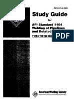 AWS API-M-2006