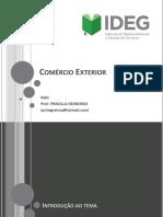 Atualidades Aula 12 - Comércio Exterior.pdf