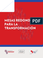 Mesas Redondas Digital.pdf