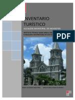INVENTARIO TURISTICO  MOGOTES.pdf
