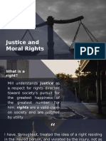 Justice and Moral Rights.pptx