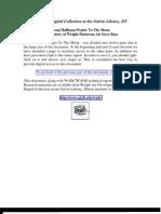 Air Force Logistics Command History
