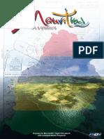 Manual_FSDG-Mauritius_v2