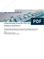 AutoCAD P3D and PID Databases.pdf