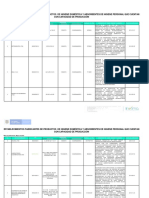 BASE-DE-ESTABLECIMIENTOS-PUBLICACION-CCP-ASEO-MAYO-2019