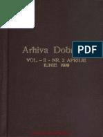 2_Arhiva_Dobrogei,_vol._II,_nr._2,_1919-watermark.pdf