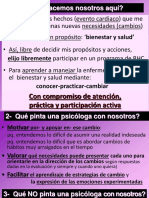sesión educativa factores de riesgo psicosocial.pdf