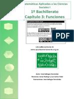 BS1 03 Funciones (1).pdf