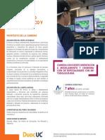dib_y_modelamient.pdf
