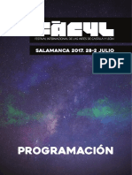 Programa+Fácyl
