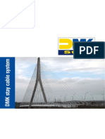 MK4-DMK-Stay-Cable-System-Brochure.pdf
