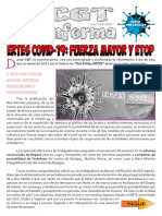 CGT Informa. ERTES COVID mv