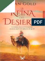 La reina del desierto.pdf