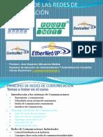 223446788 3 Principios de Las Redes Comunicacion
