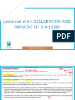 attachment_Video_1-_Chapter_VIII_-_Declaration_and_Payment_of_Dividend_PDF__with_annotations__lyst5302