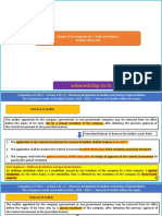 attachment_Video_2_-_Chapter_X_-_Audit_and_Auditors_PDF_lyst7220