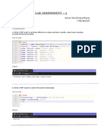 x021hds.pdf