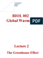 Greenhouse effect lecture 2.pptx