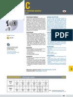 PR-AC-Plastik-RadyalFanlar.pdf