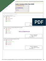 CILMEEE2020WWW.ALLEXAMREVIEW.COM.pdf