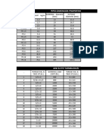 PIPE PROPERTIES AND DIMENSIONS.xlsx
