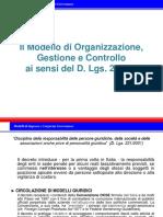 231_1.pdf