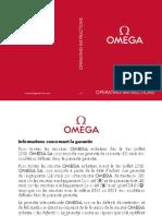 OMEGA_User_Manual_FR.pdf