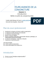 cours_conjoncture_S1
