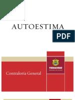 Manual Autoestima 2008