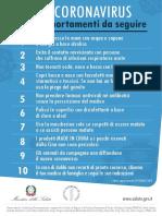 10 comportamenti da seguire_2.pdf