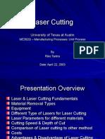 LaserCutting-RTantra