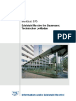 Edelstahl im Bauwesen Technischer Leitfaden.pdf