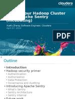 ApacheCon  - Apr 2014 - Apache Sentry-final (1).pdf