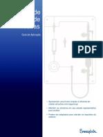 Sistema de Coleta de Amostras - Tecflux - MS-02-479 RB-port.pdf