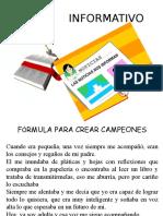 textoinformativo2.pptx