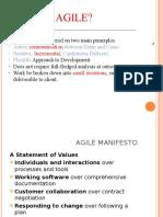 Week_3_4_Agile Process
