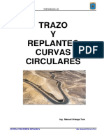 trazo replanteo curvas circulares.pdf