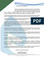 NOTA COVID-19 Nº 002-2020.pdf