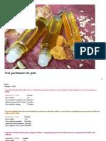parfuuri.pdf