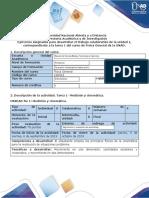 Anexo 1 Ejercicios y Formato Tarea Sergio