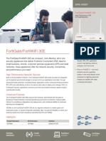 FortiGate_FortiWiFi_30E_Series