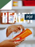 Healthcare Marketing Guide Digital Final