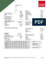 Données Techniques de chaque armoire CRL 251 A.pdf