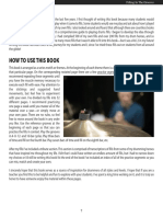 Filling-In-The-Grooves-Preview.pdf