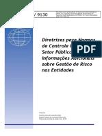 NORMA CONTROLE INTERNO SETOR PUBLICO.pdf