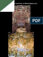 Michelangelo Code