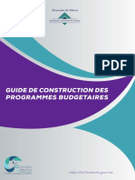 Guide_construction_prog_budgetaires.pdf