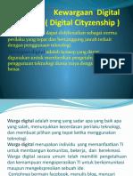 Kewargaan_Digital.pptx