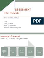 Family Assessment Instrument_FG 1